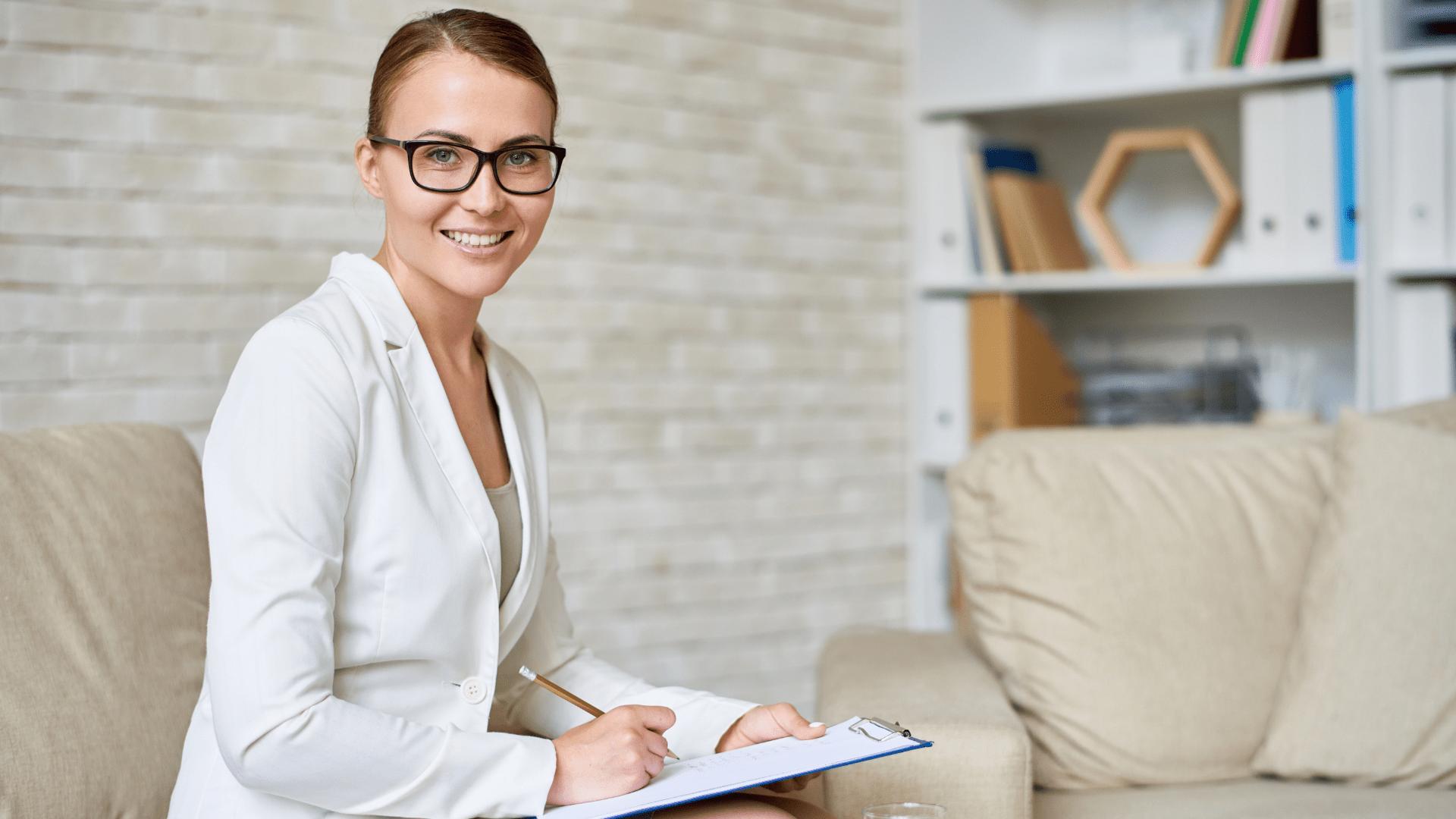 Egyéni konzultáció, pszichoterápia