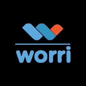 WORRI